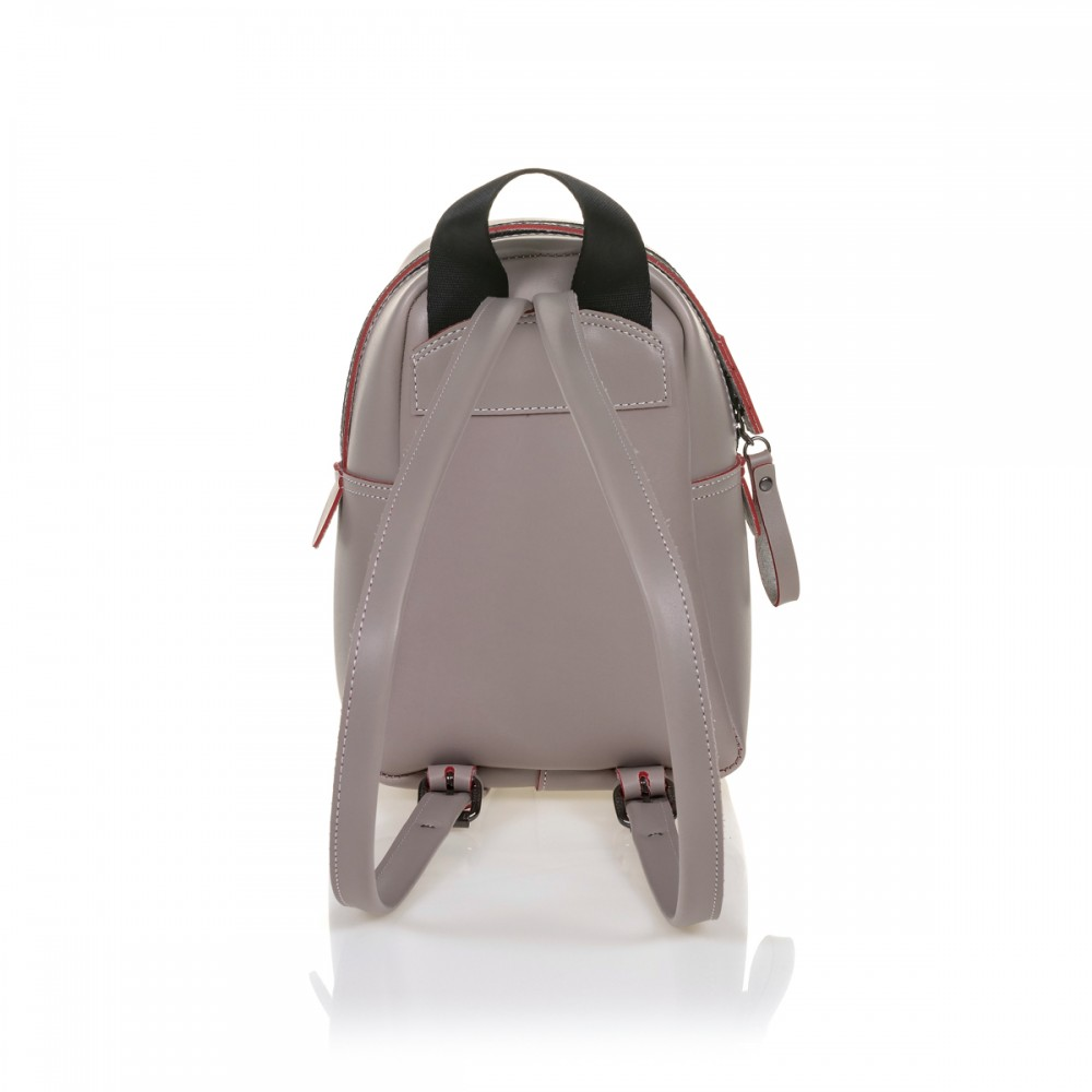 FRNC 1200-K backpack, πάγος - πούδρα