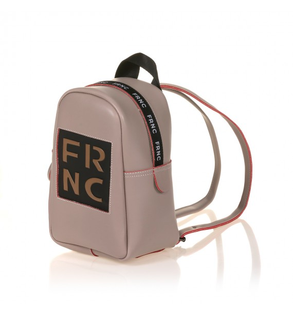 FRNC 1200 backpack, πάγος