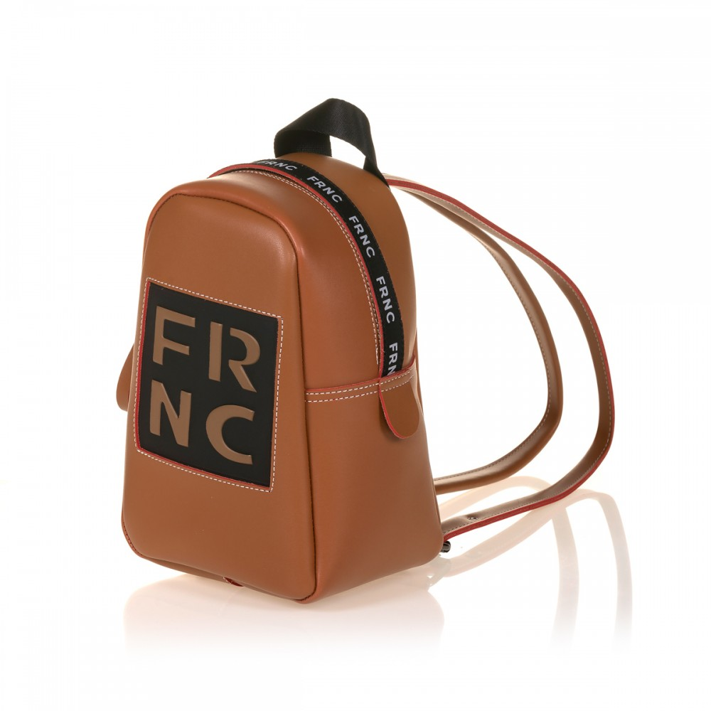 FRNC 1200 backpack ταμπά