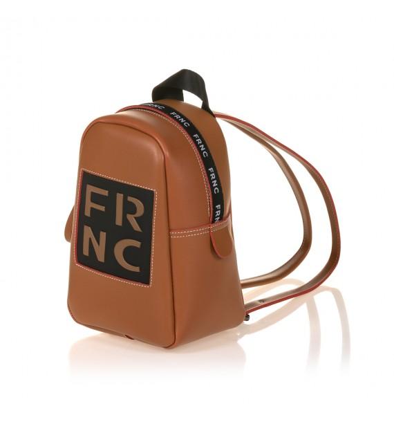 FRNC 1200 backpack ταμπά