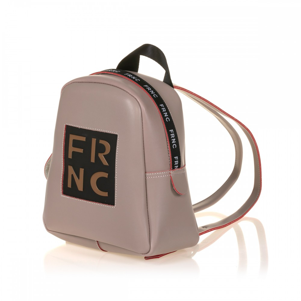 FRNC 1201 backpack πάγος