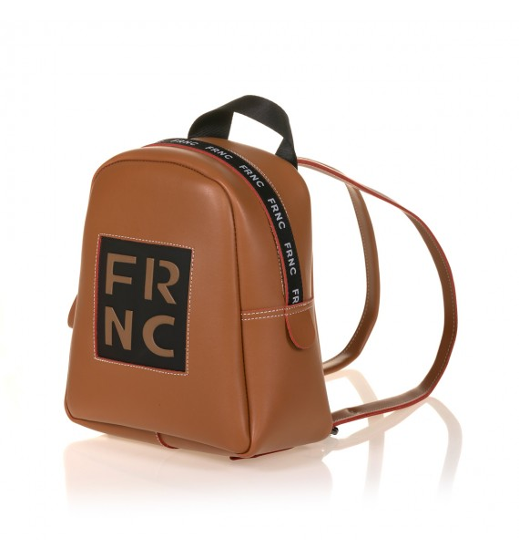 FRNC 1201 backpack ταμπά