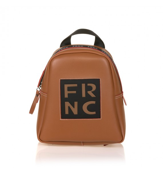 FRNC 1201 backpack ταμπά