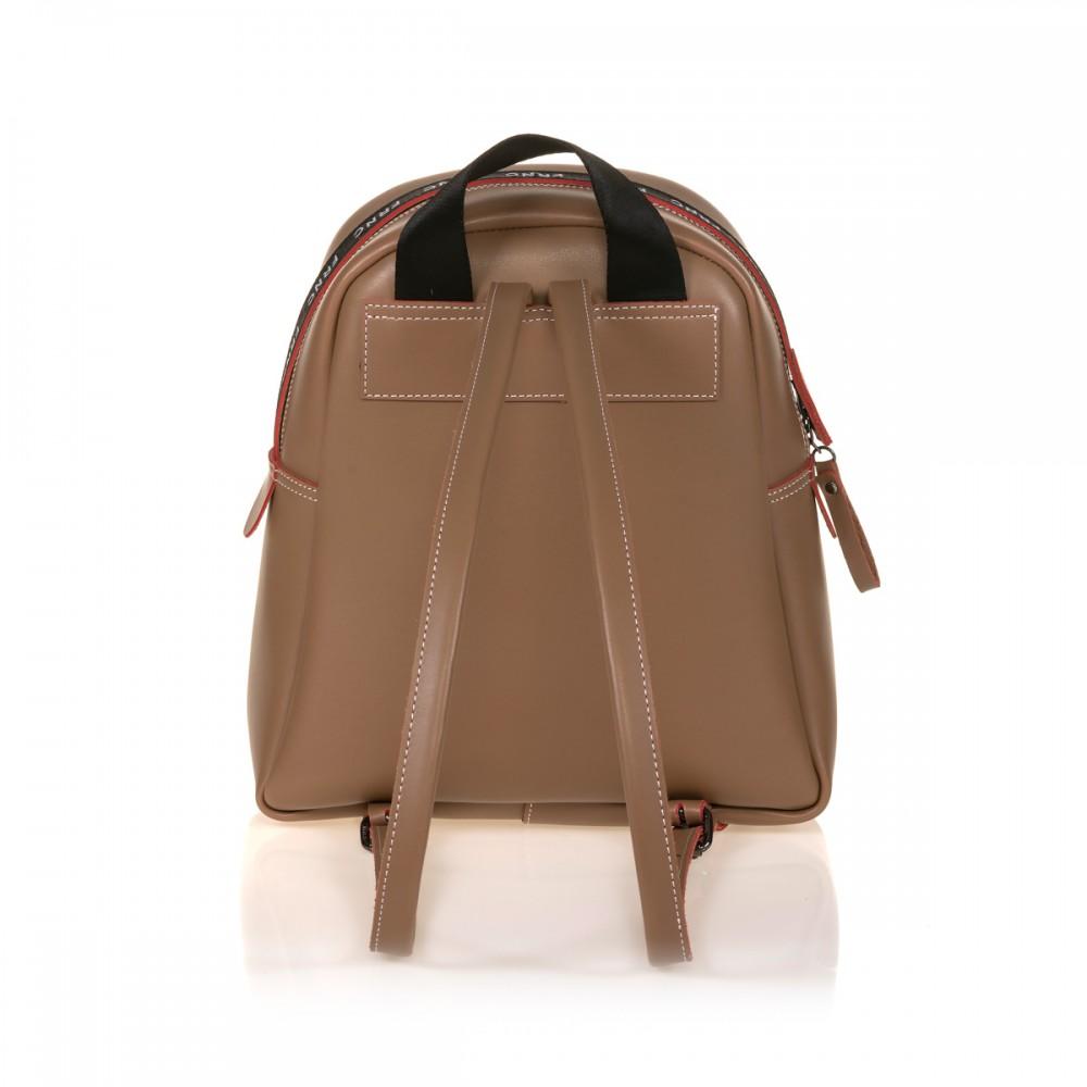 FRNC 1202 backpack, μπισκοτί