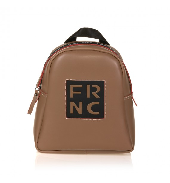 FRNC 1202 backpack, μπισκοτί