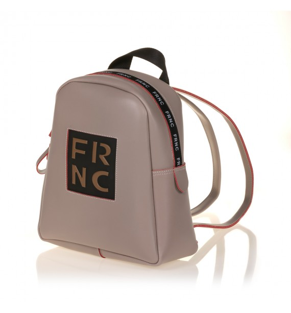 FRNC 1202 backpack, πάγος