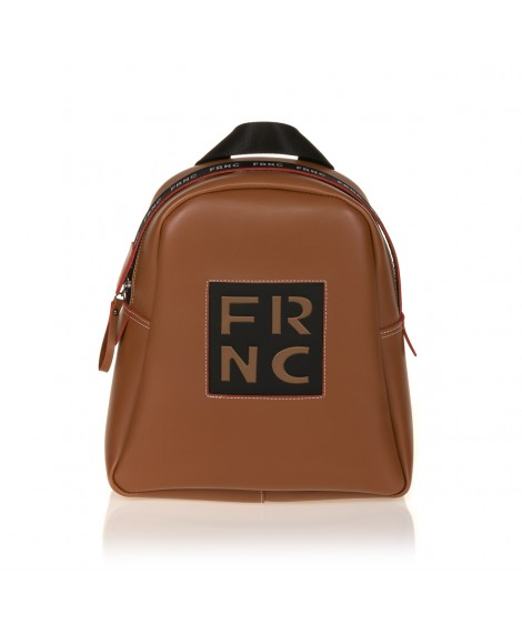 FRNC 1202 backpack, ταμπά