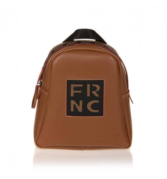 FRNC 1202 backpack, ταμπά