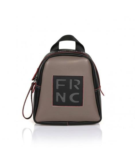 FRNC 1201 backpack τάουπε