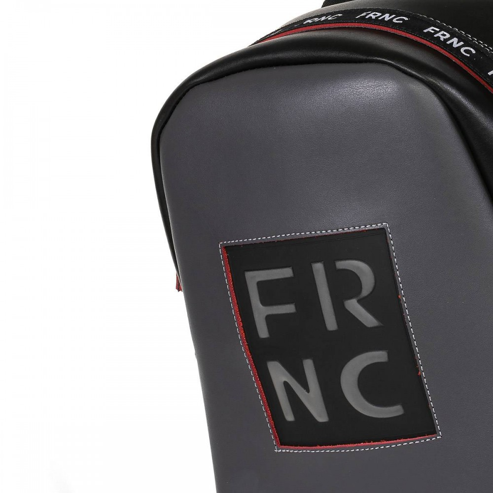 FRNC 1202 backpack γκρι