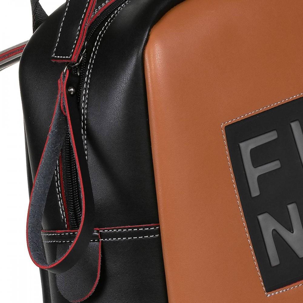 FRNC 1202 backpack ταμπά