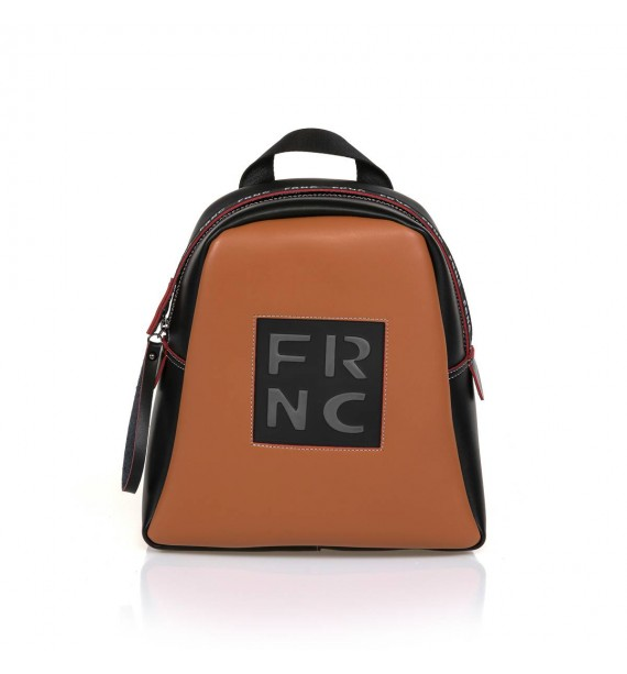 FRNC 1202 backpack ταμπά