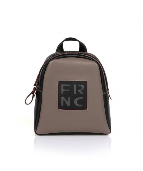 FRNC 1202 backpack τάουπε