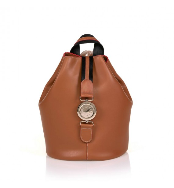 FRNC 563 backpack πουγκί ταμπά